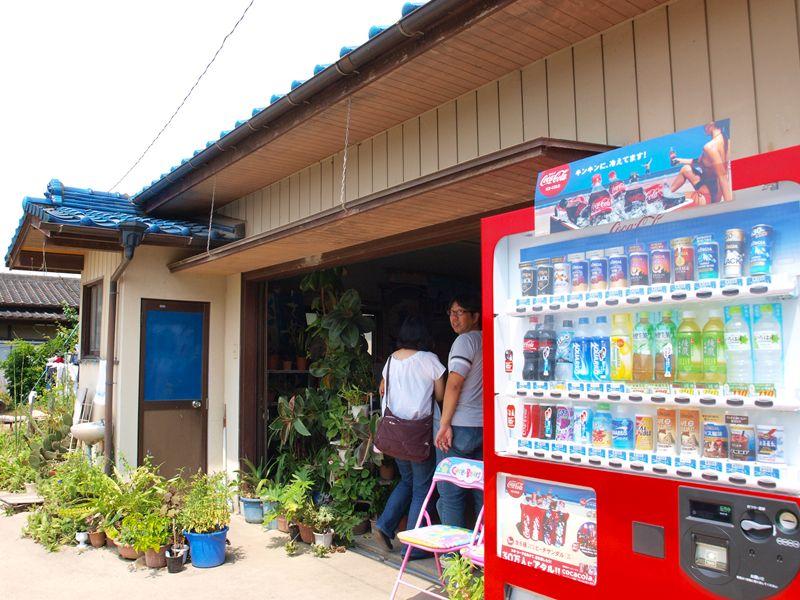 うどんツアー2010夏-2_b0021897_23471854.jpg