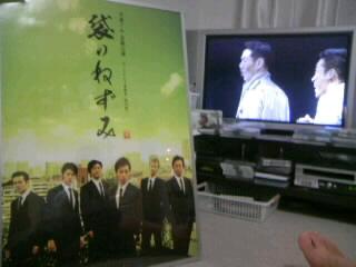 花火大会と_f0061797_11424119.jpg