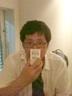 b0025405_11173334.jpg
