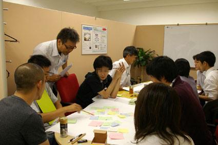 Team Made デザイン(1)_f0127806_1324845.jpg