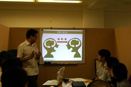Team Made デザイン(1)_f0127806_133694.jpg