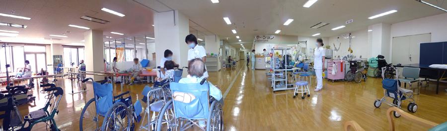 手術を行ってから七日目_d0151813_15461422.jpg
