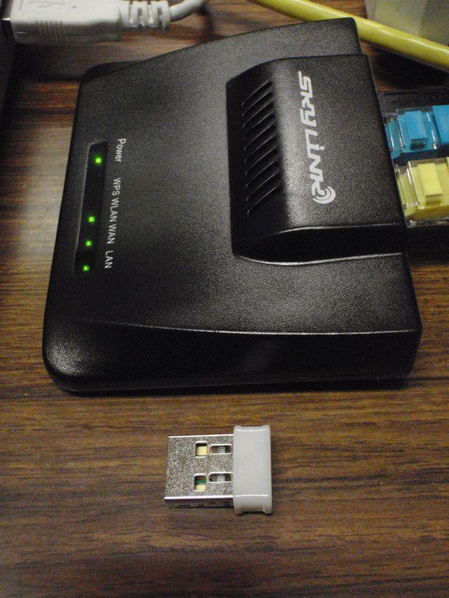 無線親機にもなれる超小型USBアダプタ_c0025115_2031697.jpg