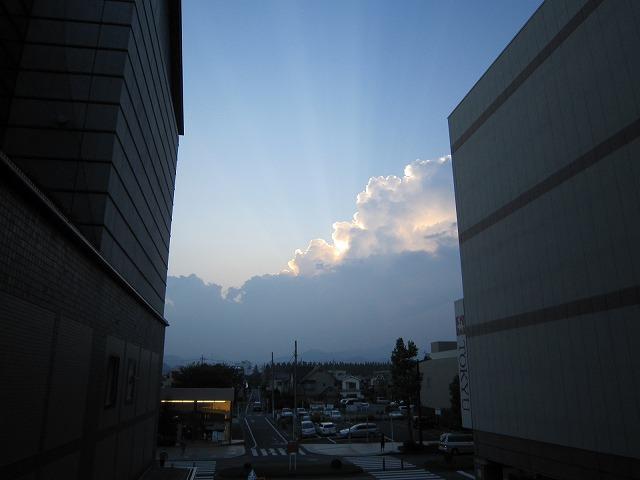 きょうの空。_b0157216_22152791.jpg