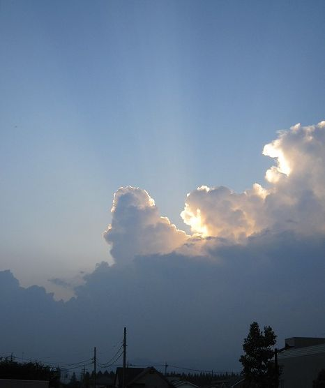 きょうの空。_b0157216_22155124.jpg