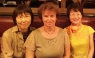 日本コダーイ協会 全国大会 2010_f0040233_22381723.jpg