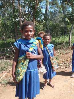 パプアニューギニア★billum_e0182138_1759175.jpg