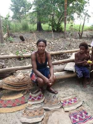 パプアニューギニア★billum_e0182138_17594160.jpg