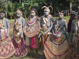 パプアニューギニア★billum_e0182138_1805514.jpg