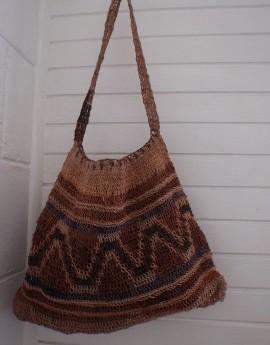 パプアニューギニア★billum_e0182138_182565.jpg