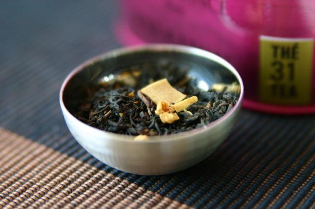 紅茶のアイスクリーム_d0183440_1428539.jpg