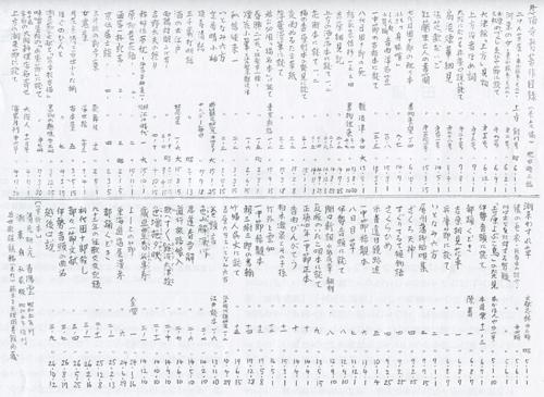 b0081843_200323.jpg