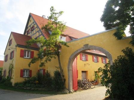 Käse Seminar ケーゼセミナー 田舎でチーズ講座_f0116158_17514978.jpg
