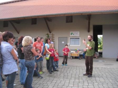 Käse Seminar ケーゼセミナー 田舎でチーズ講座_f0116158_17594622.jpg