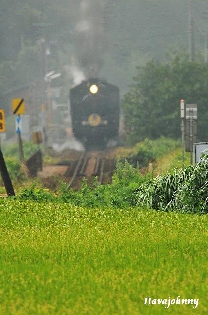 新幹線と山口2日目その3~テスト~_c0173762_21232821.jpg