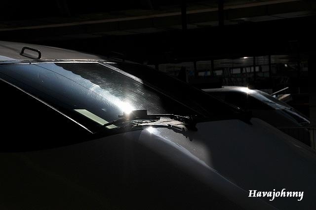 新幹線と山口2日目その3~テスト~_c0173762_21371617.jpg