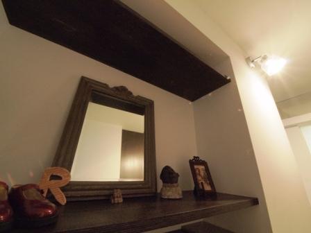 I邸renovation   竣工写真_d0162179_16141385.jpg