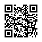 f0232280_22338.jpg