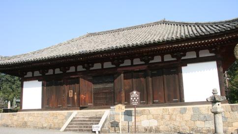 中将姫と當麻寺 (三)_a0045381_23421532.jpg