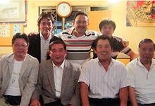 「権現温泉」石丸直史さん安らかに_c0186691_19291494.jpg