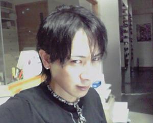 新サポート選手:トライアスロン・大志田紀子選手! _c0003493_9212754.jpg