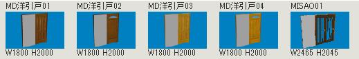 f0238393_15141129.jpg