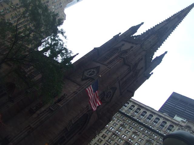 ニューヨーク旅行2日目 Part2_f0076001_114121.jpg