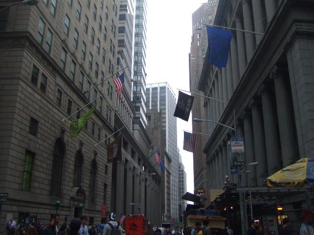 ニューヨーク旅行2日目 Part2_f0076001_1154091.jpg