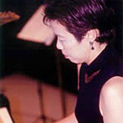 園田智子(Piano)Tomoko Sonoda_c0188610_1223079.jpg
