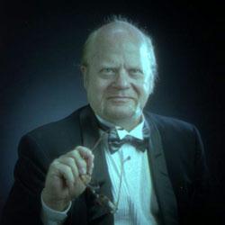 Dr.Michael Holmes(Piano)_c0188610_1225429.jpg