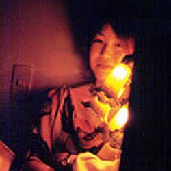 松成香織(Piano)Kaori Matsunari_c0188610_1228376.jpg