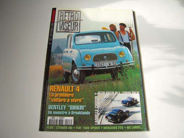 「フレンチブルーピクニック 2010」のフリマで出す冊子_e0146210_19271298.jpg
