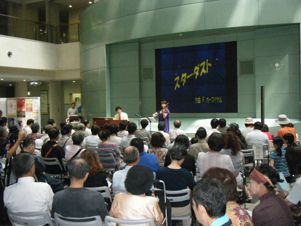 8月25日(水) 間もなく定例会(民主クラブ会派総会)_e0093518_16302734.jpg