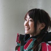 廣瀬 智子(ひろせ ともこ)_b0203429_18174591.jpg