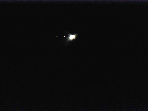 胎内星まつり2010_e0125732_20212088.jpg
