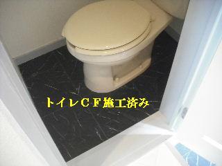 f0031037_21361731.jpg