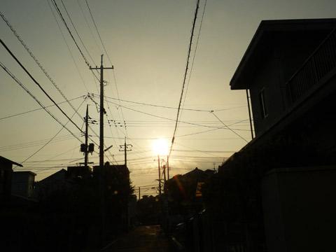 【8月26日(木)】弾丸大阪part-1…。_c0221349_16154143.jpg