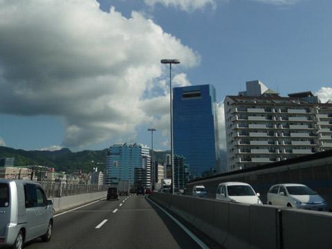【8月26日(木)】弾丸大阪part-1…。_c0221349_16185880.jpg