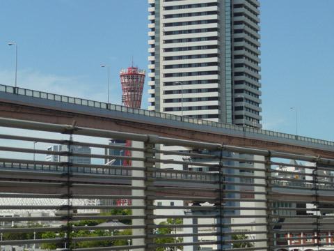 【8月26日(木)】弾丸大阪part-1…。_c0221349_16223198.jpg