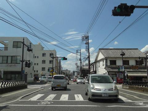 【8月26日(木)】弾丸大阪part-1…。_c0221349_16235150.jpg