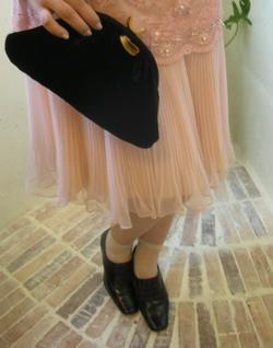 Je vais avec robe des perles!_e0148852_163242.jpg