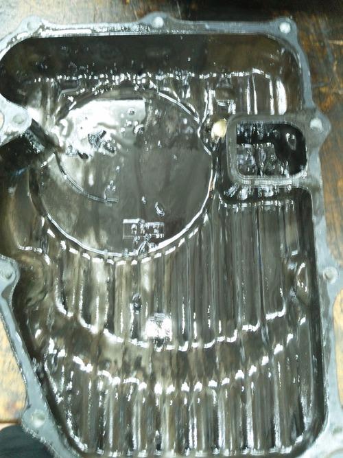 CB750K0 エンジンオーバーホール その4_a0163159_2228137.jpg