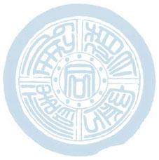 ロゴ_d0110462_21165149.jpg