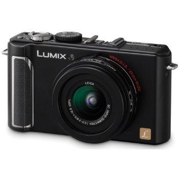 New camera_c0182169_2172078.jpg
