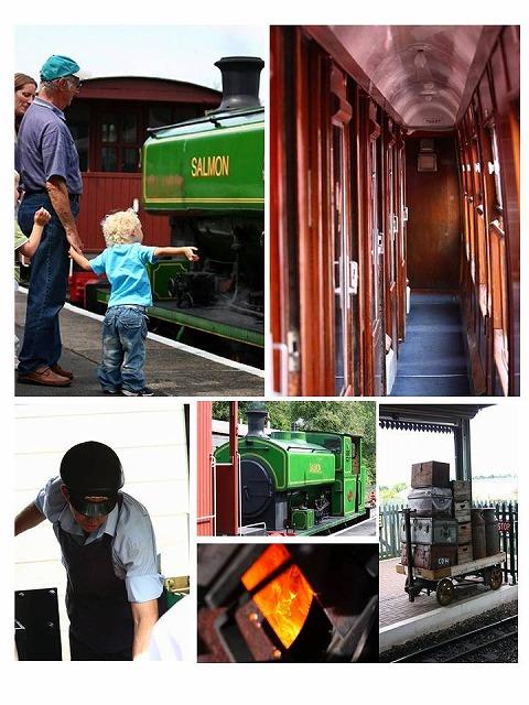 蒸気機関車に乗る。。_a0107981_3405344.jpg
