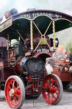 蒸気機関車に乗る。。_a0107981_3513284.jpg
