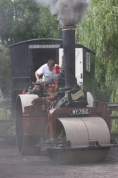蒸気機関車に乗る。。_a0107981_3514729.jpg