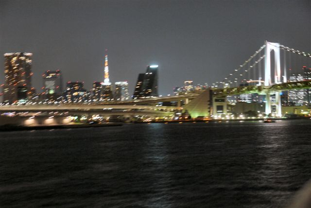 東京湾納涼船で夜の東京湾へいざ出航_b0175688_12101752.jpg