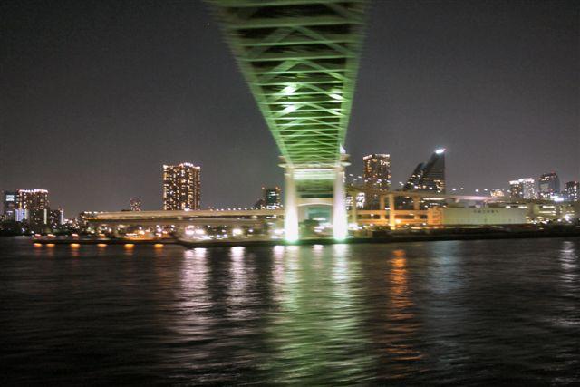 東京湾納涼船で夜の東京湾へいざ出航_b0175688_12102568.jpg