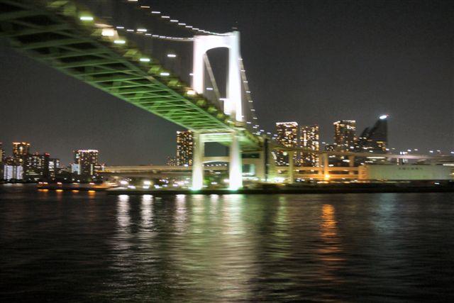 東京湾納涼船で夜の東京湾へいざ出航_b0175688_12103214.jpg